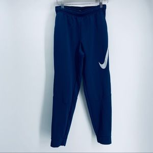 Nike Men's Dri-Fit Joggers Size Small